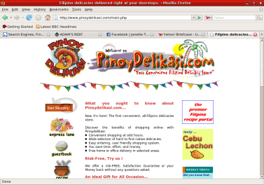 screenshot-filipino-delicacies-delivered-right-at-your-doorsteps-mozilla-firefox.png